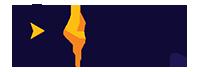 Logo FBTC