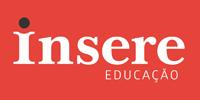 Logo Insere